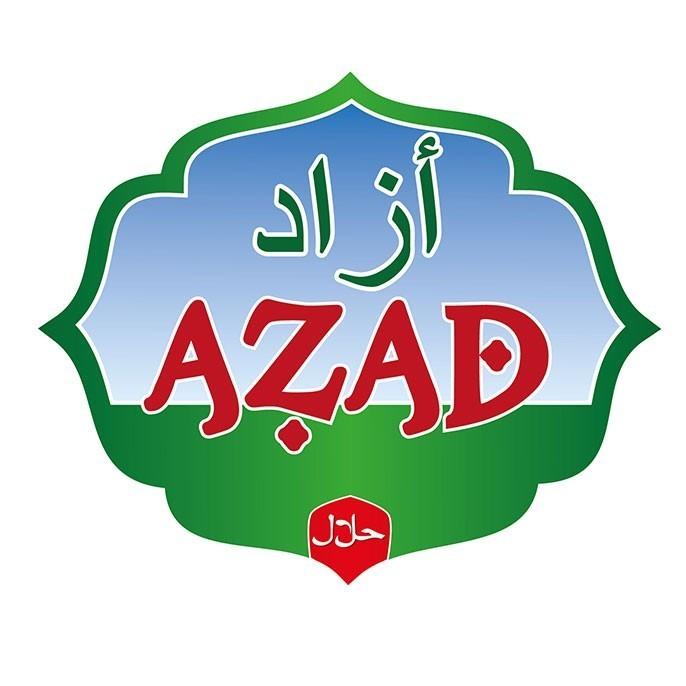azad, halal, arabisch, Marokkanisch, fleischprodukte, Milchprodukte, mannheim, heidelberg, deutschland, ethno food