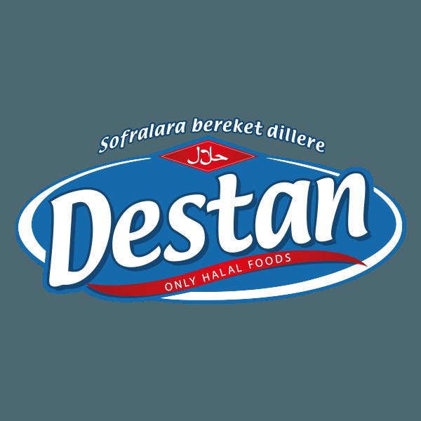 destan,fleichprodukte, milchprodukte, mannheim, heidelberg, deutschland, ethno food
