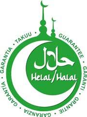 özyörem, destan, azad, sohbet, halal, helal