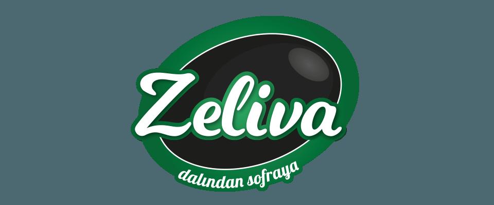 zeliva logo