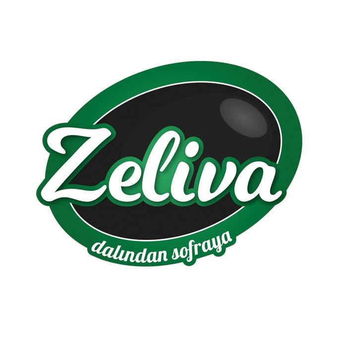 zeliva, olive, türkei, türksch, türkischer oliven, schwarzer oliven, demka, zeliva,