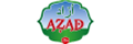 azad-logo-menu