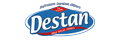 destan-logo-menu