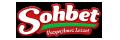 sohbet-logo-menu